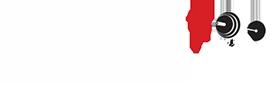 Tamalpais Crossfit Logo